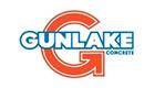 1-gunlake