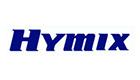 11-hymix