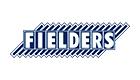 12-Fielders