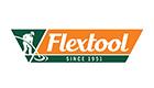 15-flextool