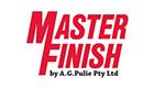 16-masterfinish