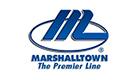 18-marshalltown