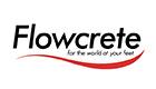 21-flowcrete