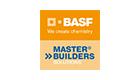 4-BASF-Masters