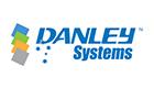 7-Danley