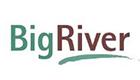 8-bigriver