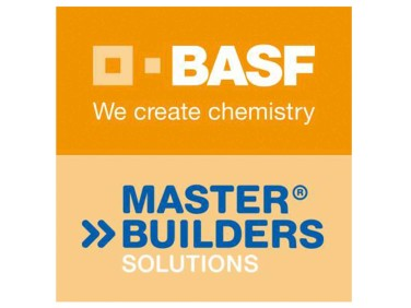 BASF « Product Categories « Qutoo